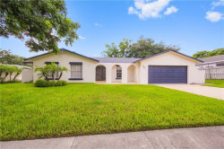 Photo of 381 San Sebastian Prado, ALTAMONTE SPRINGS, FL 32714 (MLS # O5721290)