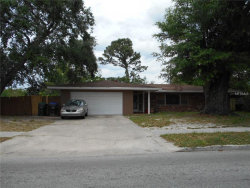 Photo of 5939 Westbury Drive, ORLANDO, FL 32808 (MLS # O5721382)