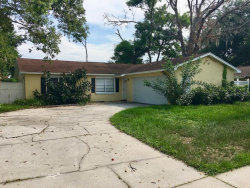 Photo of 3112 Calumet Drive, ORLANDO, FL 32810 (MLS # O5721414)