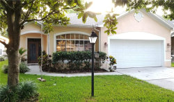 Photo of 463 Dewars Court, WINTER SPRINGS, FL 32708 (MLS # O5721447)