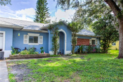 Photo of 3215 Cashmere Drive, ORLANDO, FL 32827 (MLS # O5721487)