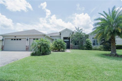 Photo of 770 Holly Springs Terrace, OVIEDO, FL 32765 (MLS # O5721496)