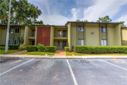 Photo of 6 Escondido Circle, Unit 52, ALTAMONTE SPRINGS, FL 32701 (MLS # O5721504)