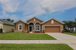 Photo of 2940 Maple Grove Place, OVIEDO, FL 32765 (MLS # O5721508)