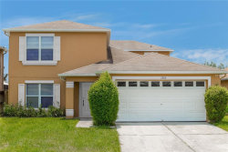 Photo of 1250 Epson Oaks Way, ORLANDO, FL 32837 (MLS # O5721533)