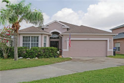 Photo of 5205 Marbella Isle Drive, ORLANDO, FL 32837 (MLS # O5721571)