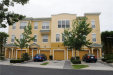 Photo of 4800 Tidecrest Avenue, Unit 171, ORLANDO, FL 32819 (MLS # O5721586)