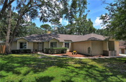 Photo of 924 Larson Drive, ALTAMONTE SPRINGS, FL 32714 (MLS # O5721599)