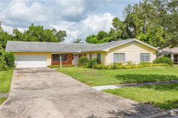 Photo of 617 Dunraven Drive, WINTER PARK, FL 32792 (MLS # O5721676)