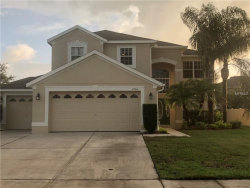 Photo of 3730 Moon Dancer Place, SAINT CLOUD, FL 34772 (MLS # O5721689)