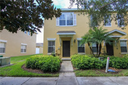 Photo of 13340 Harbor Shore Lane, WINTER GARDEN, FL 34787 (MLS # O5721713)