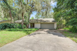 Photo of 509 Ridgewood Street, ALTAMONTE SPRINGS, FL 32701 (MLS # O5721782)