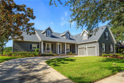 Photo of 1907 Westover Reserve Boulevard, WINDERMERE, FL 34786 (MLS # O5721816)
