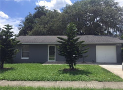Photo of 195 Roosevelt Square, OVIEDO, FL 32765 (MLS # O5721821)