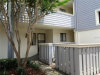Photo of 4113 Fairview Vista Point, Unit 111, ORLANDO, FL 32804 (MLS # O5721872)