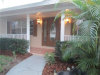 Photo of 1511 St Lawrence Street, ORLANDO, FL 32818 (MLS # O5721878)