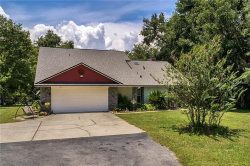 Photo of 2732 Valerie Avenue, APOPKA, FL 32712 (MLS # O5721924)
