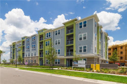 Photo of 7517 Laureate Boulevard, Unit 4104, ORLANDO, FL 32827 (MLS # O5721926)