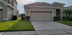 Photo of 11156 Cypress Trail Drive, ORLANDO, FL 32825 (MLS # O5721935)