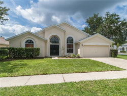 Photo of 5549 Donnelly Circle, ORLANDO, FL 32821 (MLS # O5721939)