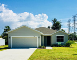 Photo of 301 Debary Drive, DEBARY, FL 32713 (MLS # O5721946)