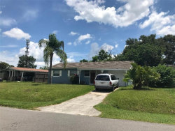 Photo of 2907 Sprague Drive, ORLANDO, FL 32826 (MLS # O5721980)