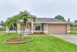 Photo of 3056 Carlsbad Court, OVIEDO, FL 32765 (MLS # O5722017)
