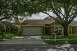 Photo of 1095 Manigan Avenue, OVIEDO, FL 32765 (MLS # O5722084)