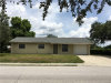 Photo of 5803 W Robinson Street, ORLANDO, FL 32835 (MLS # O5722097)