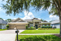 Photo of 8816 Great Cove Drive, ORLANDO, FL 32819 (MLS # O5722099)