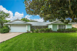 Photo of 1751 Mohican Trail, MAITLAND, FL 32751 (MLS # O5722116)