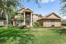 Photo of 1624 Billingshurst Court, ORLANDO, FL 32825 (MLS # O5722141)