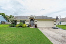 Photo of 222 Pleasant Hill Drive, CLERMONT, FL 34711 (MLS # O5722176)