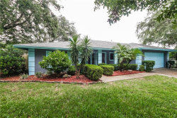 Photo of 15625 Charter Oaks Trail, CLERMONT, FL 34711 (MLS # O5722192)