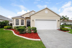 Photo of 7714 Renwood Court, ORLANDO, FL 32818 (MLS # O5722194)