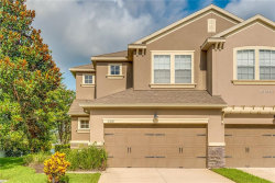 Photo of 5338 Tattinger Lane, OVIEDO, FL 32765 (MLS # O5722196)