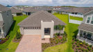 Photo of 2940 Avian Loop, KISSIMMEE, FL 34741 (MLS # O5722288)