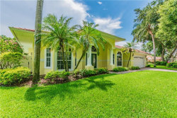 Photo of 5625 Bay Side Drive, ORLANDO, FL 32819 (MLS # O5722327)