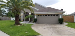 Photo of 2307 Laurel Pine Lane, ORLANDO, FL 32837 (MLS # O5722370)