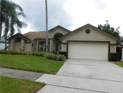 Photo of 561 Rachael Court, OVIEDO, FL 32765 (MLS # O5722381)