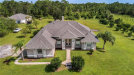 Photo of 170 Shawnee Trail, GENEVA, FL 32732 (MLS # O5722547)