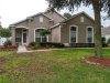 Photo of 1036 Stanton Shadow Lane, APOPKA, FL 32712 (MLS # O5723148)