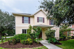 Photo of 6990 Duncaster Street, WINDERMERE, FL 34786 (MLS # O5723380)