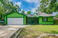 Photo of 2012 Adams Ridge Road, APOPKA, FL 32703 (MLS # O5723676)