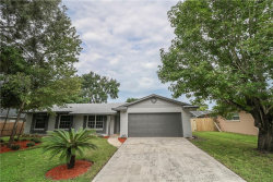 Photo of 602 Orchid Lane, ALTAMONTE SPRINGS, FL 32714 (MLS # O5724374)