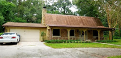 Photo of 2834 Concord Road, DELAND, FL 32720 (MLS # O5724657)