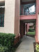 Photo of 7310 Westpointe Boulevard, Unit 621, ORLANDO, FL 32835 (MLS # O5724727)