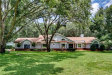 Photo of 305 Spring Hollow Boulevard, APOPKA, FL 32712 (MLS # O5724958)
