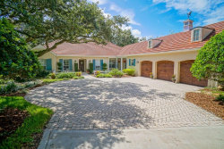 Photo of 800 Brightwater Circle, MAITLAND, FL 32751 (MLS # O5725065)