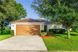 Photo of 2050 Wavy Leaf Court, APOPKA, FL 32712 (MLS # O5725108)